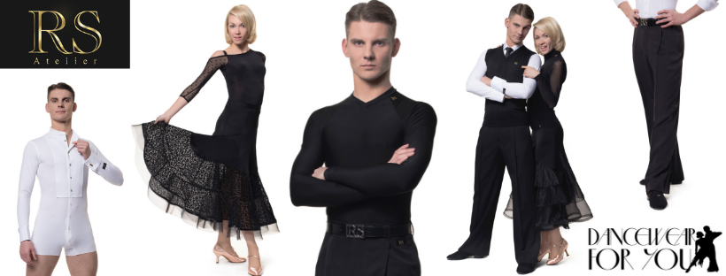 rs atelier dancewear on sale, rs dancewear sale australia