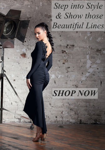 https://www.dancewearforyou.com.au/collections/chrisanne-little-black-dress-collection