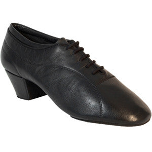 MENS BRYAN WATSON LATIN DANCE SHOES PERTH