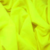 Fluo Yellow Lycra