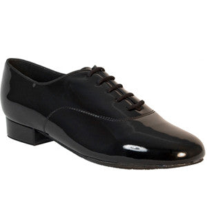 MENS BALLROOM DANCE SHOES PERTH