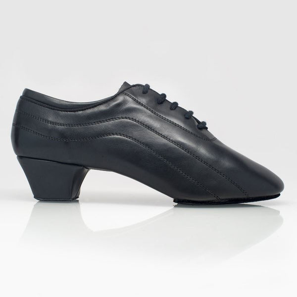 ray rose zephyr latin dance shoes from dancewear for you australia as worn by troels bager