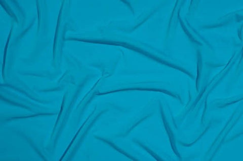 dsi london georgette dance fabric australiaGeorgette is one of the most commonly used polyester fabrics in the dance world. It epitomises the Ballroom look as it is so often used for Ballroom skirts and floats.