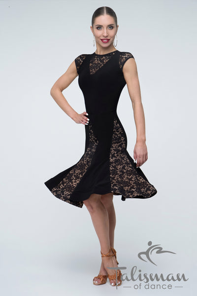top for dancewear, day wear, evening wear and special occasions from dancewear for you australia
