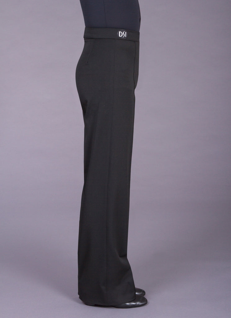 dsi mens ballroom and latin dance trousers from dsi australia dancewear for you with free shipping