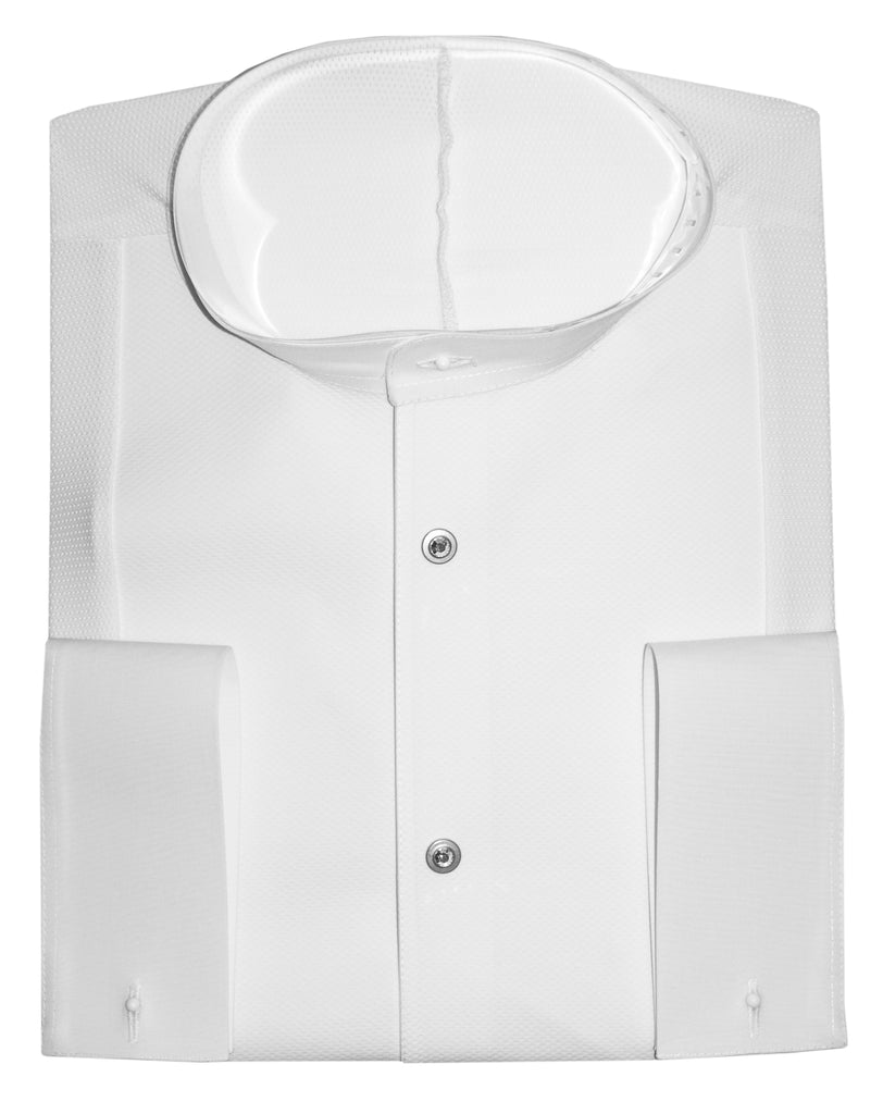 dsi mens white ballroom performance shirt dsi mens ballroom tails shirt ballroom competition shirt from dsi australia dancewear for you