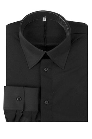 dsi mens ballroom practice shirt from dancewear for you australia