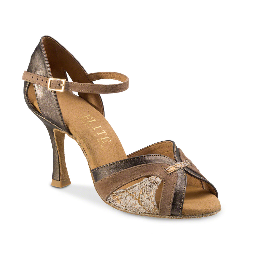 dancefeel ladies latin dance shoes from dancewear for you australia, tango dance shoes perth, tango shoes australia, shoes for kizomba, bachata dance shoes australia