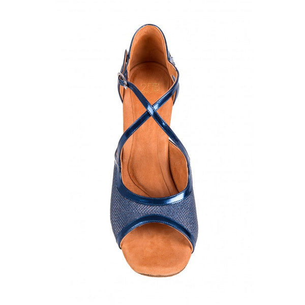2hb italian handmade latin dance shoes from dancewear for you australia italian hand made shoes