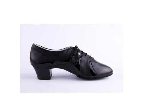 2hb italian hand made latin dance shoes latin dance shoes australia