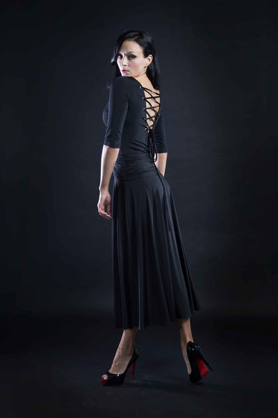 Santoria Grace Ballroom & Evening Dress DR10017
