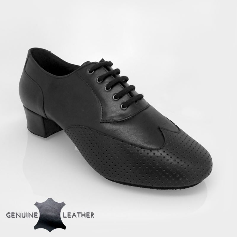 ray rose mens salsa dance shoes, mens latin shoes, salsa shoes for men from dancewear for you australia