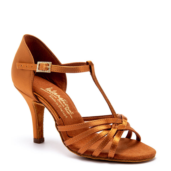 international dance shoes australia, ids latin shoes australia, ids ladies latin shoes, tango dance shoes perth, salsa and zouk, kizomba dance shoes australia with free shipping