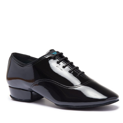 boys international ballroom dance shoes ids ballroom dancing shoes australia