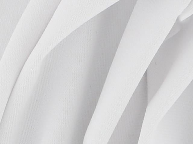 chrisanne clover dance crepe, dressmaking dancewear and wedding fabric australia dance fabric australia crepe fabrics australia free shipping