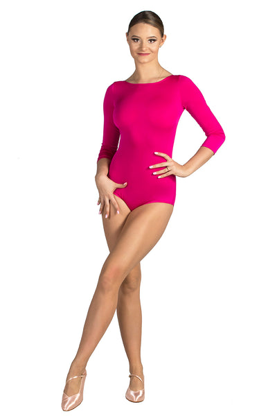 dancebox silk jersey comfortable ladies and girls dance leotard from dancewear for you australia