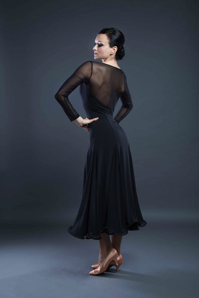 Santoria Kacay Ballroom Dress DR7067