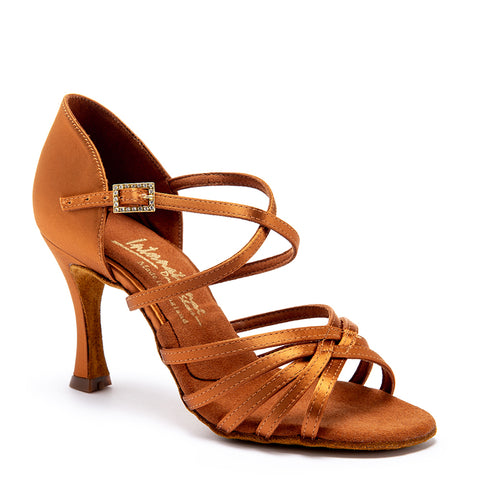 international dance shoes ladies latin dance shoes, tango dance shoes, ids latin dance shoes from dancewear for you australia