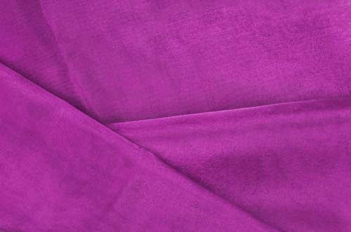 dsi london twinkle nylon organza fabric australia