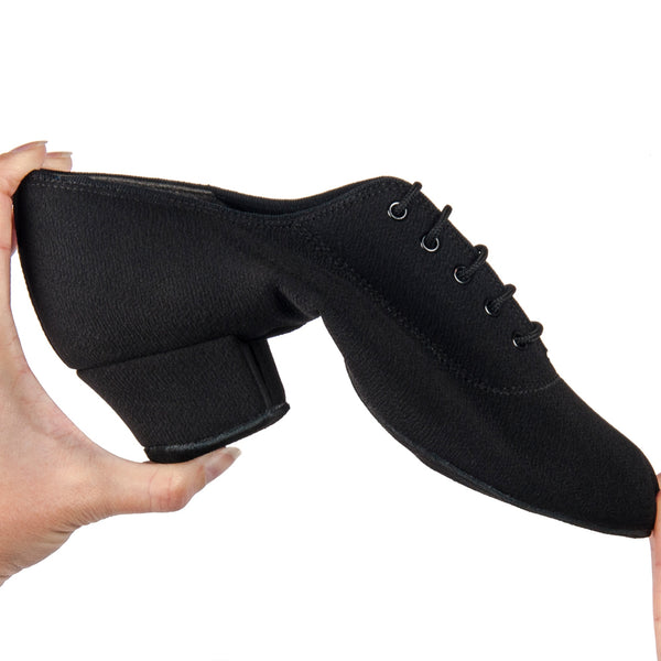 international dance shoes perth, international ballroom and latin and sale dance shoes australia from dancewear for you perth