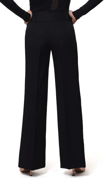 RS Atelier Daria Dance Practice Trousers