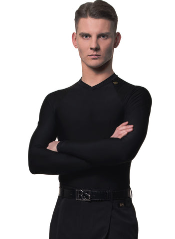 Stock Clearance RS Atelier Mirko Mens Dance Top