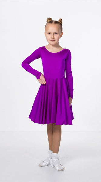 em couture girls juvenile ballroom and latin juvenile dance dress from dancewear for you australia