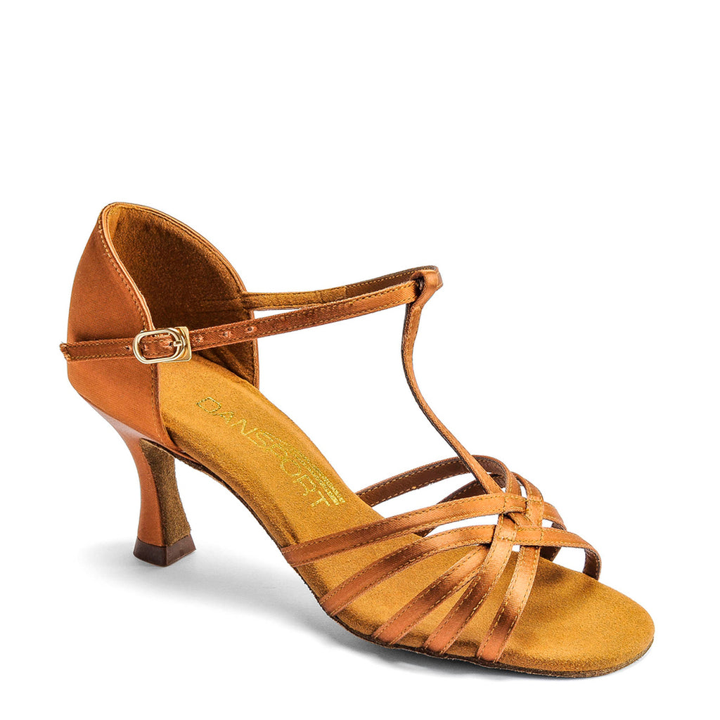 international dance shoes australia ladies latin dance shoes, tango shoes, salsa shoes australia with free shipping