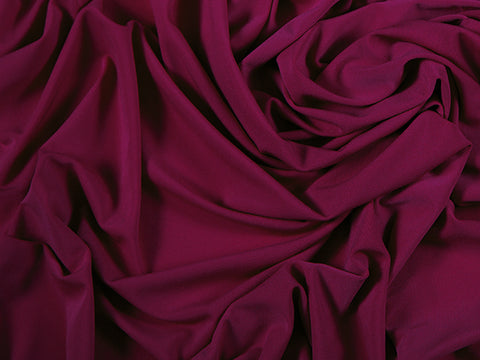 chrisanne clover luxury crepe dance crepe fabric australia luxury crepe dance fabric perth chrisanne fabric australia dancewear for you