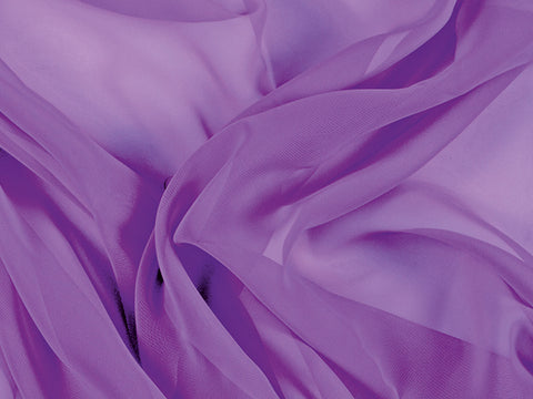 Chrisanne clover georgette fabric, georgette dance fabric, dance fabric Australia, chrisanne georgette, chrisanne dance fabric Australia