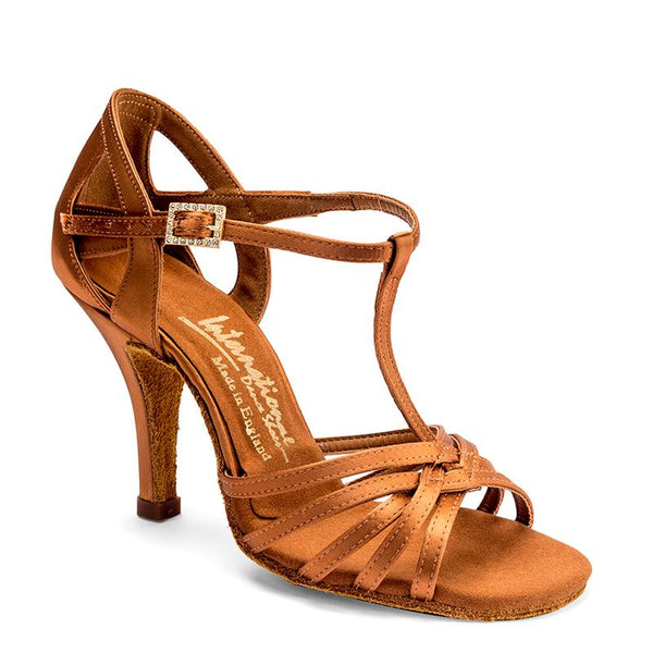 international dance shoes ladies mia latin dance shoes, tango dance shoes, ids latin dance shoes from dancewear for you australia