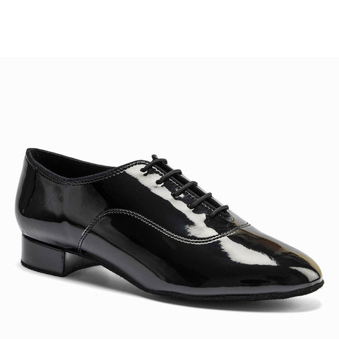 international dance shoes ids dance shoes australia mens dancesport ballroom shoes mens black patent leather ballroom dancing shoes australia