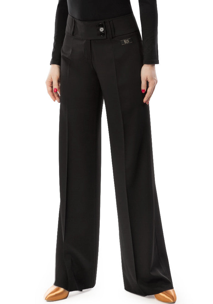 RS Atelier ladies trousers from dancewear for you