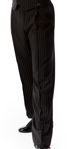 RS atelier mens lorenzo ballroom trousers from dancewear for you australia and nz