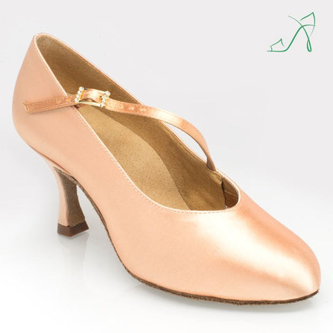 afdc9cea3b5fe Ladies Ray Rose Ballroom Dance Shoes – Dancewear For You