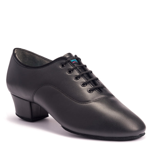 international dance shoes australia mens ids latin dance shoes