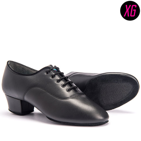 mens rumba XG latin dance shoes international dance shoes ids latin mens dance shoes australia