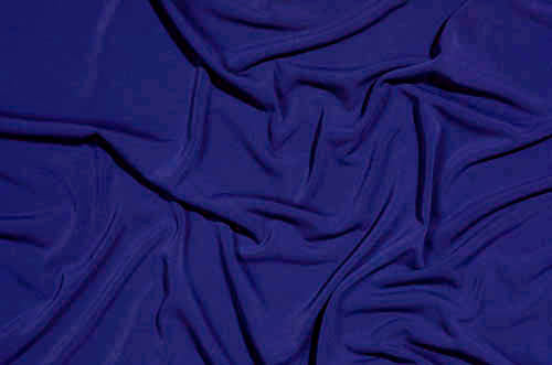 dsi london dance crepe fabric, dance crepe fabric australia with free shipping