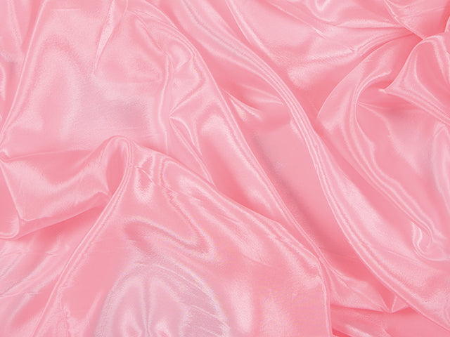 chrisanne clover satin chiffon dance fabrics australia, chiffon dress fabric, satin dance fabric, satin chiffon fabric from dancewear for you australia