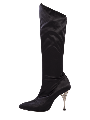 Free Australia-wide shipping.  Best price worldwide with tracking.  Boots made for dance!  Send an email to personalise your new Dance Naturals Dance Boots - use a rubber sole or suede sole - customise to suit your needs!  EMAIL NOW