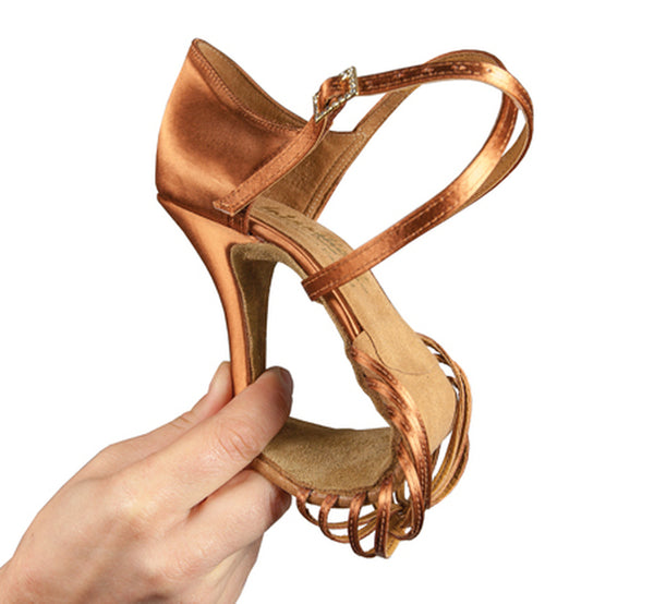 international dance shoes ladies latin dance shoes, tango dance shoes, ids latin dance shoes from dancewear for you australia, salsa shoes, zouk and kizomba dancing shoes australia free shipping