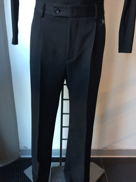 RS Atelier Duccio Mens Ballroom & Latin Trousers