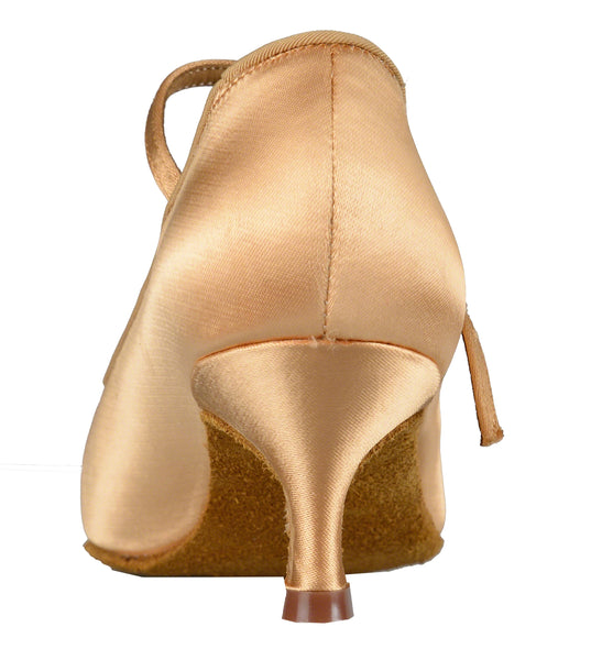 dance america ladies ballroom dance shoes from dancewear for you australia, ballroom shoes australia, dance shoes australia