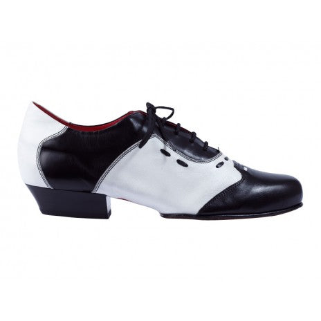 mens italian argentine tango dance shoes from dancewear for you australia, mens tango shoes, tango dance shoes