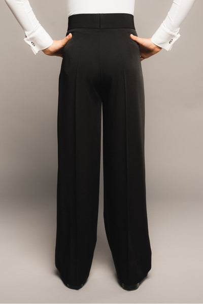 boys juvenile and junior ballroom and latin dance trousers from dancewear for you australia