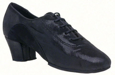 Dancefeel F50 Diva Dance Shoe