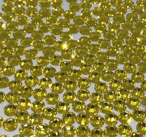 High quality non-hotfix flat back glass rhinestones perfect for any dance costume from jazz ballet to DanceSport.   Flawless Crystals, based in Perth Western Australia.  Free Australia wide shipping.  Best price worldwide with tracking!