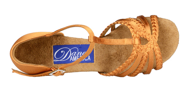 ladies latin dance shoes, salsa shoes, latin shoes australia