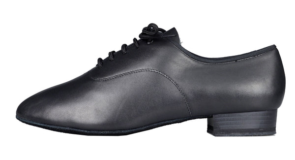 dance america mens ballroom and latin dance shoes, ballroom dance shoe australia from dancewear for you australia and nz