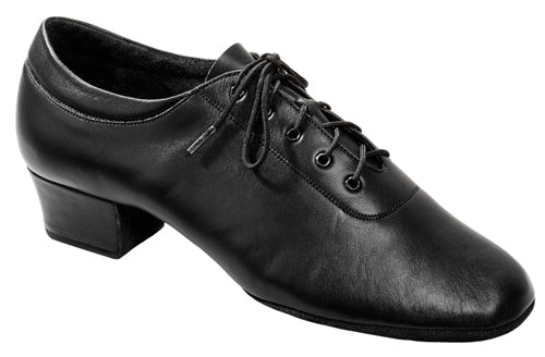boys and junior ballroom and latin dance shoes from dancewear for you australia
